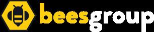 Bees Group - podejmij dobrą decyzję